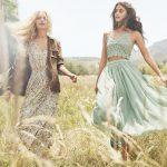 hm-spring-fashion-2017-dress