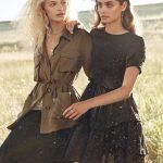 hm-spring-fashion-2017-dress-2