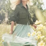 hm-spring-fashion-2017-skirt