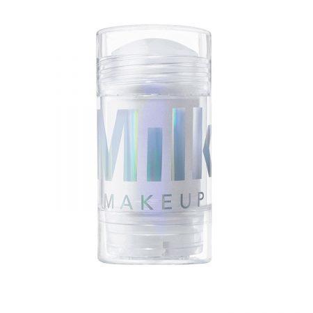 milk-makeup.holographic-stick.pd_.1500x1500