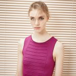 Armani-Collection-Pre-Fall-2017-Lookbook-Neiman-Marcus05