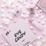 PINK-COTTON-CANDY-MAKE-UP-DBO-920x632