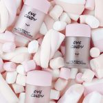 PINK-COTTON-CANDY-MAKE-UP-EYE-CANDY-ALIGNED-462x690