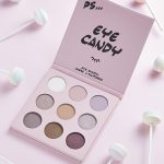 PINK-COTTON-CANDY-MAKE-UP-EYESHADOW-ALIGNED-462x690