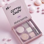 PINK-COTTON-CANDY-MAKE-UP-PALETTE-ALIGNED-462x690