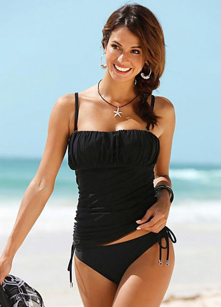 black-ruched-tankini-by-bpc-selection-933860FRSP
