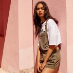 HM-Divided-Summer-2017-Outfit-Inspiration03