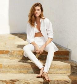 HM-White-Denim-Summer-2017-Outfit-Ideas08