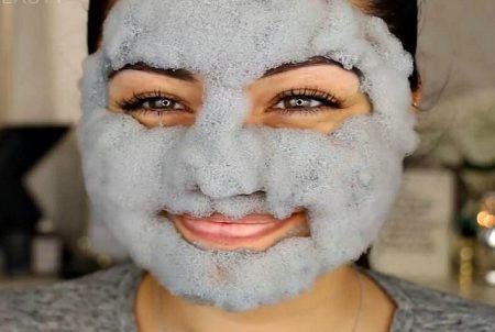 maska-lice-default