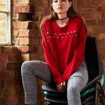 Primark-Womenswear-Sheer-Jumper-12EUR-Trousers-15EUR-17USD-Choker-5EUR-6USD-462-690