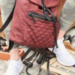 Primark-womenswear-new-term-fashion-Sunday-2