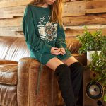 Primark-womenswear-new-term-fashion-friday