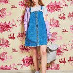Primark-womenswear-new-term-fashion-thursday