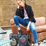 Primark-womenswear-new-term-fashion-tuesday