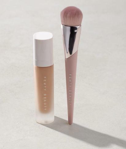 fenty-beauty-brush-image