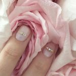 Logo-Nails-Are-The-Ultimate-Nail-Trend-For-2017-1