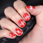 logo-nails
